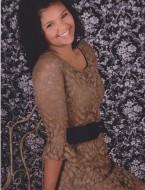Alicia Bio Pic