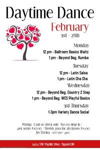 Daytime Dance February Draft (1)