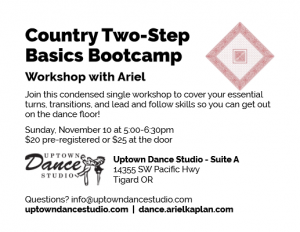 uptown-2019-11-country-basics