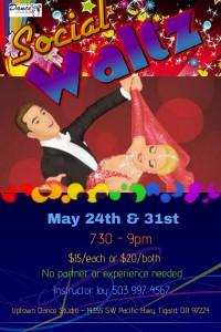 Waltz Workshop New Dates (2)