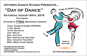 Day Of Dance_2019_Pic